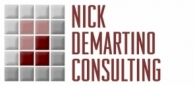 Nick DeMartino Consulting