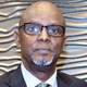 Ibrahim Absiye