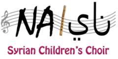 Nai  - Syrian Children's Choir