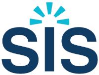 Logo of SIS