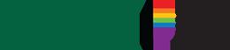 OCASI PSI Logo