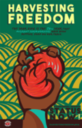 Harvesting Freedom Poster