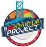 Logo of The Startup Project