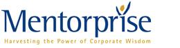 Logo of Mentorprise