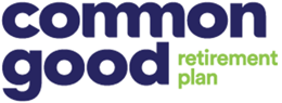 Logo of CommonGood
