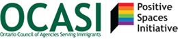 Logo of PSI