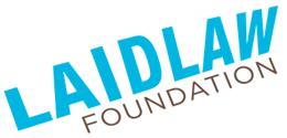 Logo of LAIDLAW