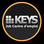 Logo KEYS