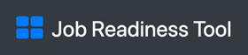 Logo of Job Readiness Tool
