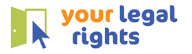 Logo of Your Legal Rights