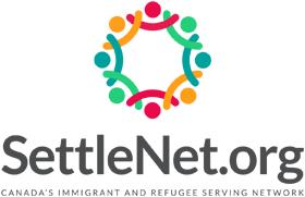 Logo of SettleNet.org
