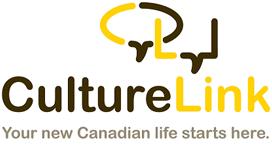 CultureLink
