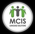 MCIS Logo