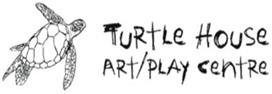 Turtle House Logo
