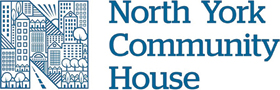 Logo of NYCH