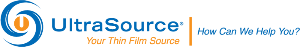 UltraSource Thin Film Circuits
