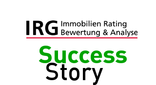 IRG Success Story