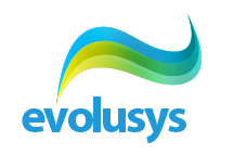 Partner Evolusys