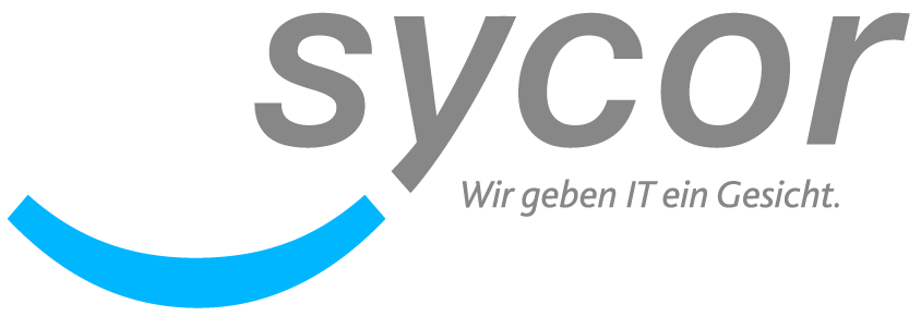 dox42 Partner Sycor