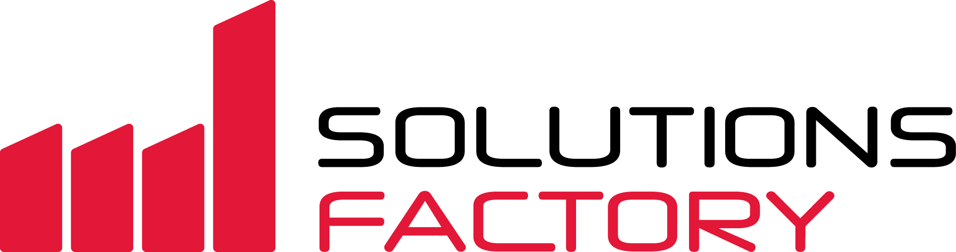 Solutions Factory Consulting GmbH