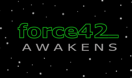 dox42 - force42