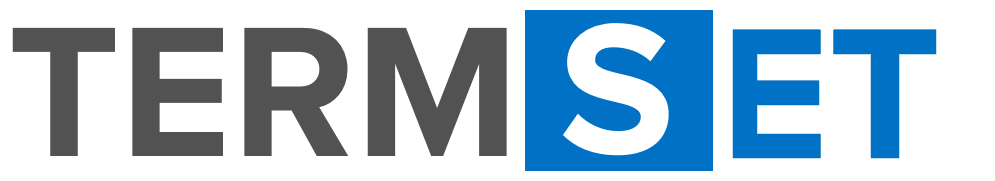 msg systems GmbH