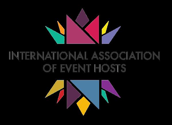IAEH logo