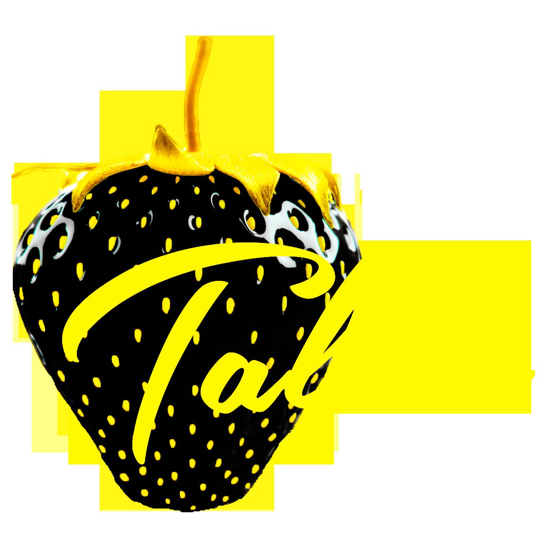 Taliia.net
