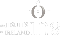 Jesuits in Ireland