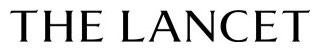 Lancet-Black-Logo2_600x65