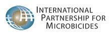 IPM-Logo-RGB-2010-blacktype