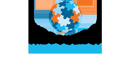 The Power of Integration logo