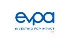 EVPA impact