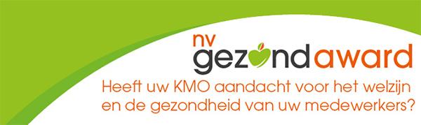Vlaams Instituut voor Gezondheidspromotie en Ziektepreventie vzw