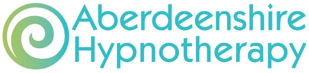 Aberdeenshire Hypnotherapy Logo