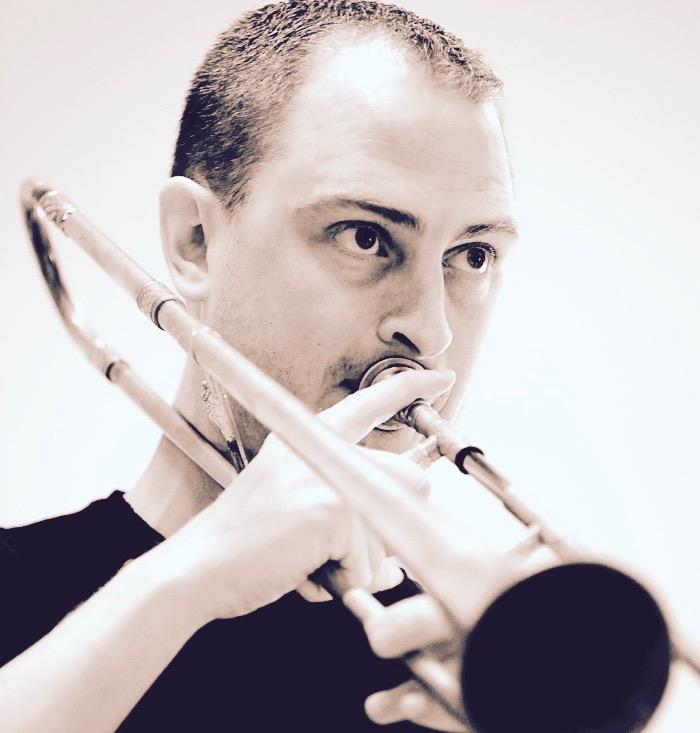 Daniel Stighäll