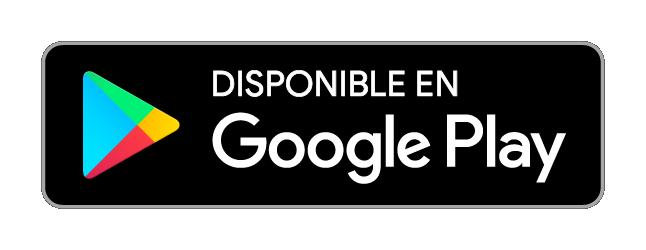 Botón VoxCuba de Google Play