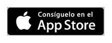 Descarga la app de VoxCuba para iOS