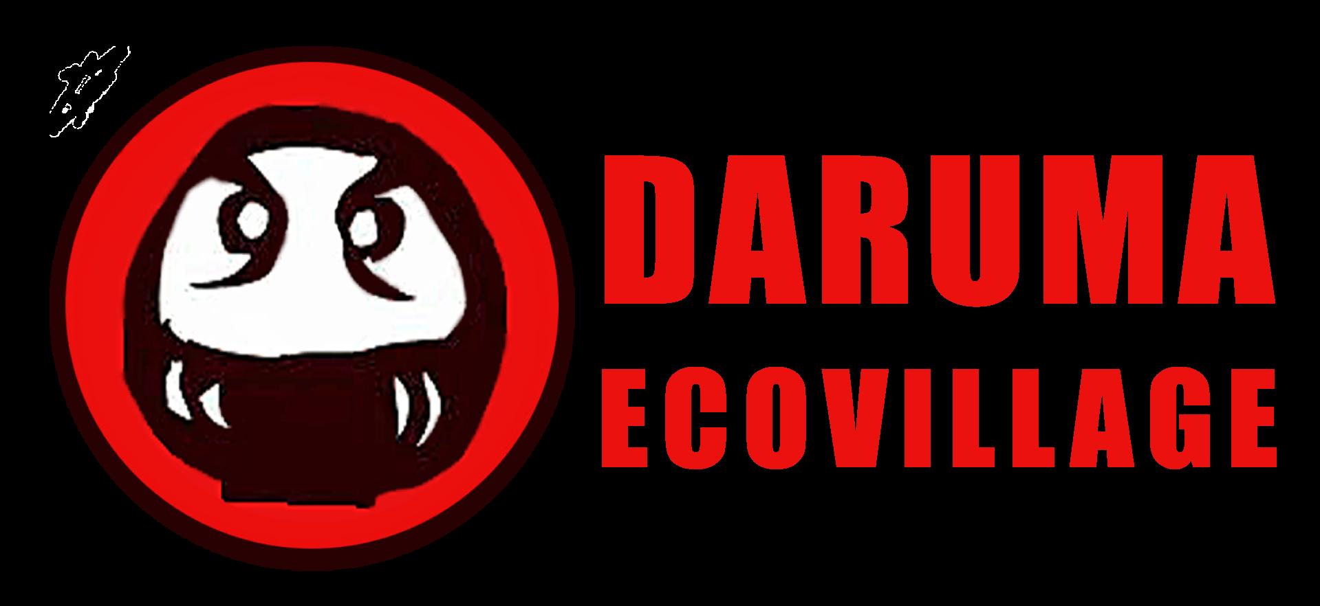 Permaculture Courses in Thailand at Daruma Eco-farm