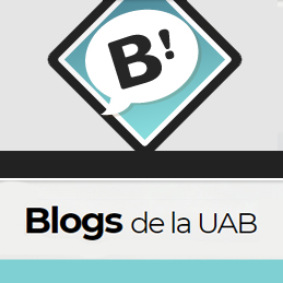 Blogs UAB
