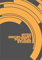Interdisciplinary political studies review