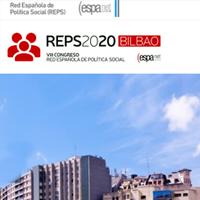 REPS Bilbao 2020