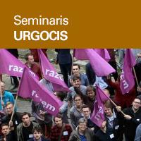 Seminari Urgocis