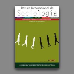 Revista RIS CSIC