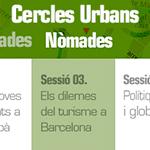 Cercles urbans