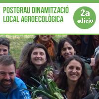Postgrau DLAe IGOP-ICTA