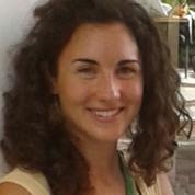 Dra. Núria Reguero