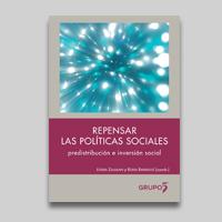 Repensar las Políticas Sociales