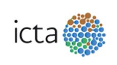 ICTA-UAB