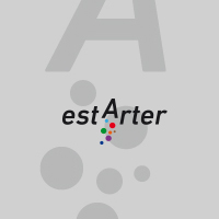 Programa estArter